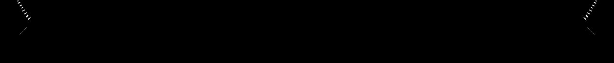 CaeciliavanStigt Logo